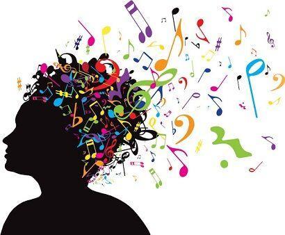 Por que algumas músicas não saem da cabeça: a ciência explica