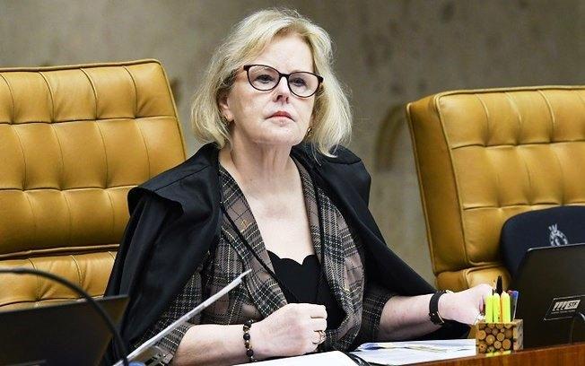 Presidente do TSE cria grupo para discutir realização das eleições ainda em 2020
