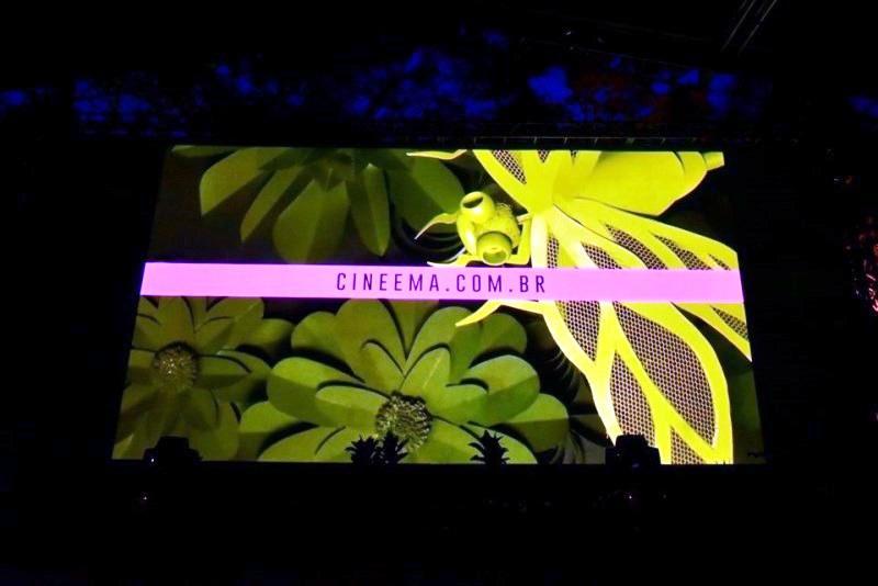 Festival Cine.Ema realiza concurso para escolas da região de Montanhas Capixabas