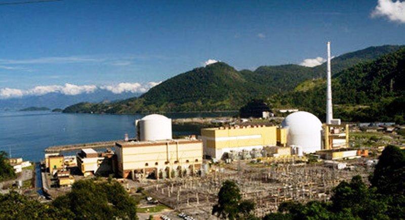 Governo busca térmicas para garantir fornecimento de energia