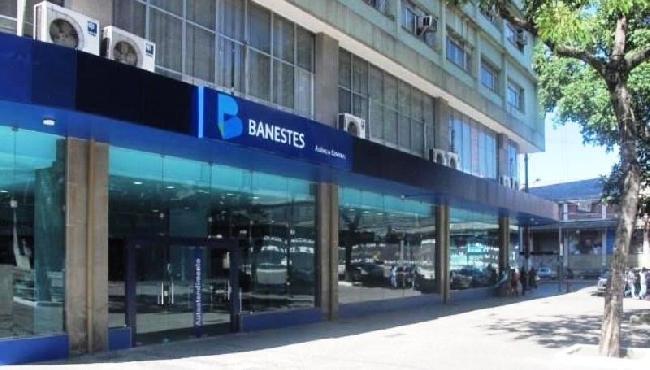 Banestes realiza mutirão on-line para renegociação de dívidas