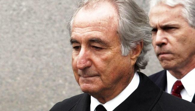 Bernie Madoff, autor de uma fraude gigante em Wall Street, morre na prisão aos 82 anos