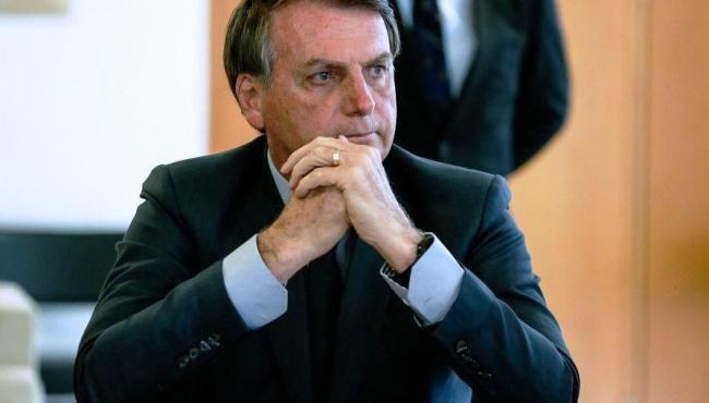Bolsonaro monta estratégia para enfrentar CPI da Covid-19