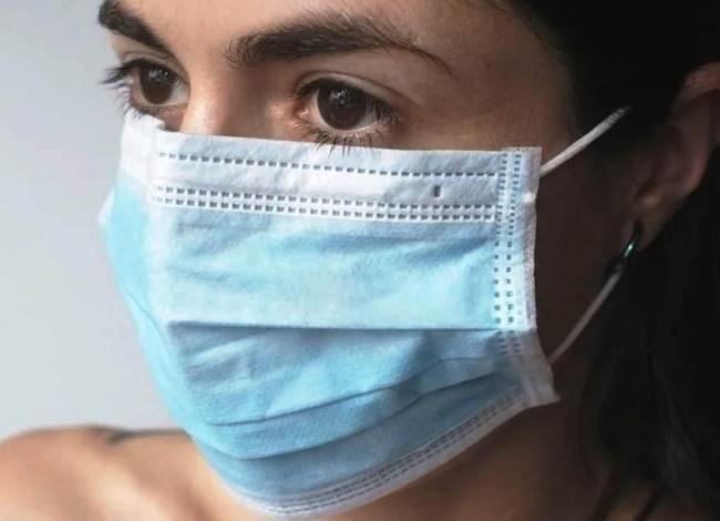 Com mais 4 casos confirmados, Conceição da Barra vai a 1.858 infectados