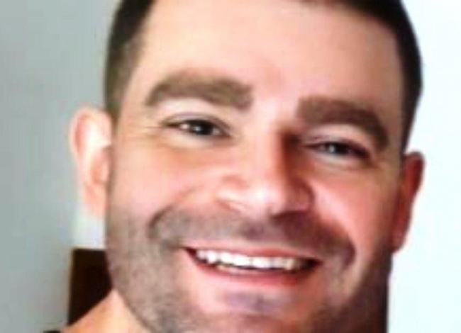 Corpo de carioca é encontrado no Alasca; família descobre após três semanas