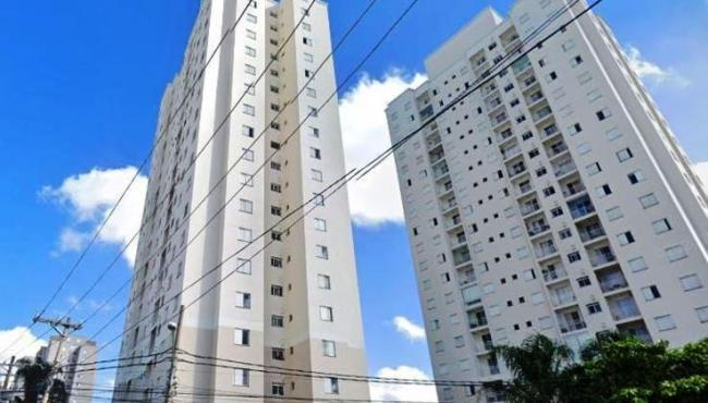 Criança de 3 anos morre após cair do 10° andar de prédio