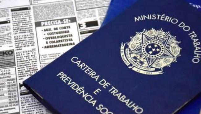 Desemprego sobe e chega a 14 milhões em setembro, diz IBGE