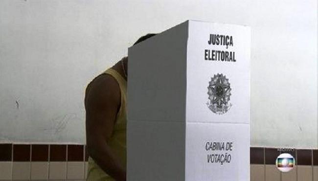 Eleitores sem máscaras não poderão votar nas eleições municipais, diz TSE