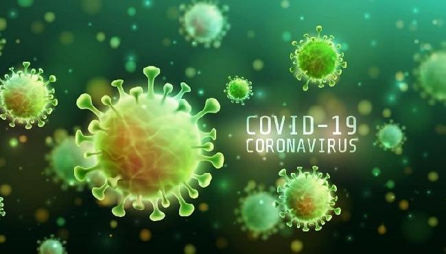 Em 24 horas, Conceição da Barra registrou 4 novos casos de Covid-19; número de infectados sobe para 182