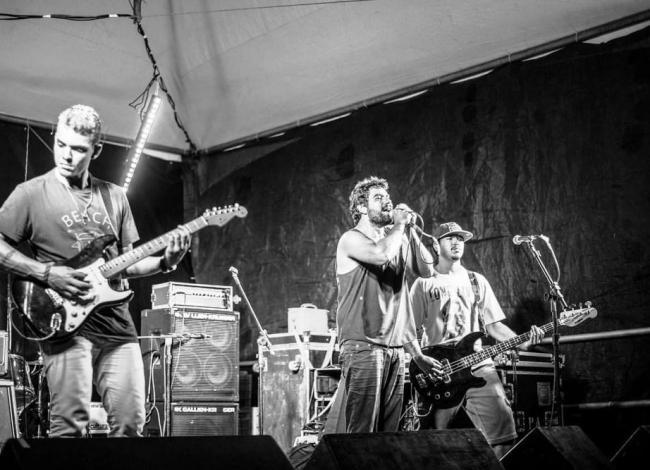 Festival seleciona artistas capixabas para apresentações com cachê de R$ 3,5 mil