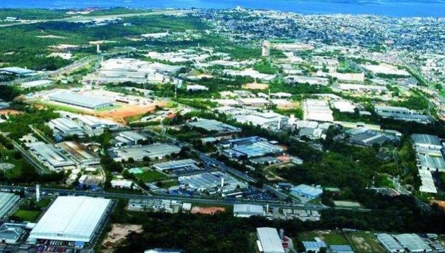 Governo aumenta incentivos da Zona Franca de Manaus