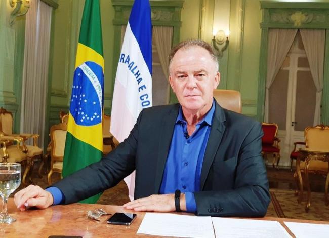 Governo do Espírito Santo realiza 17ª Semana Estadual de Ciência e Tecnologia