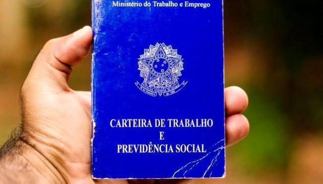 Governo pode pagar mais parcelas do seguro-desemprego a demitidos na pandemia