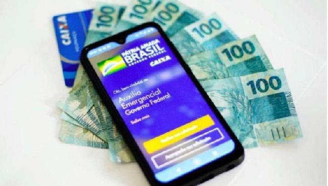 Governo recupera quase R$ 110 milhões em devoluções do auxílio emergencial