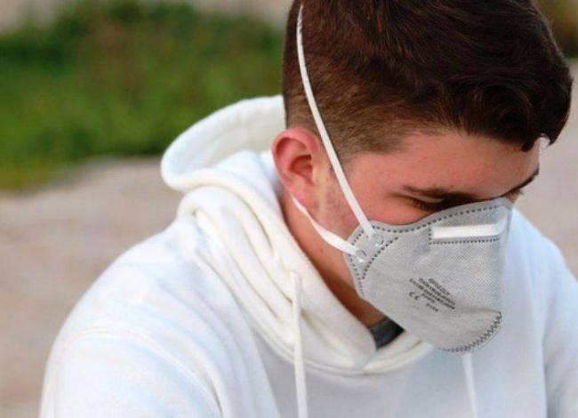 Israel anuncia fim da obrigatoriedade de máscara após vacinar 61% da população