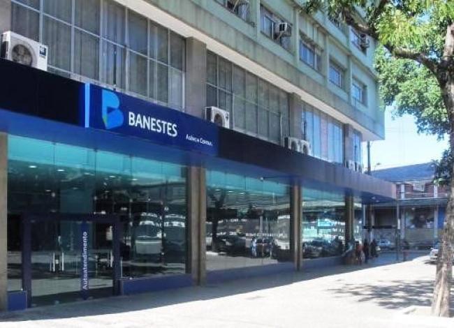 Liberações de crédito emergencial do Banestes ultrapassam R$ 451 milhões