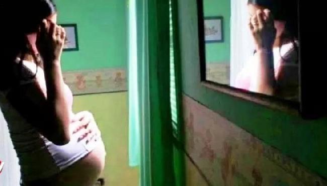 Menina de 10 anos engravida depois de ser estuprada em São Mateus, ES