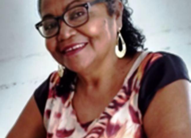 """Mestra Juju Thomaz promove """"Cultura Quilombola"""" na comunidade de Santana em Conceição da Barra"""