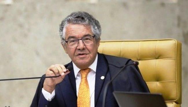 Ministro Marco Aurélio determina reintegração de famílias excluídas do Bolsa Família
