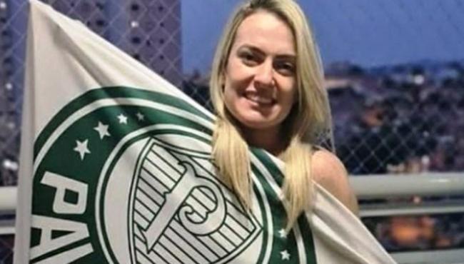 MP denuncia empresário que matou esposa a facadas após briga por jogo de futebol