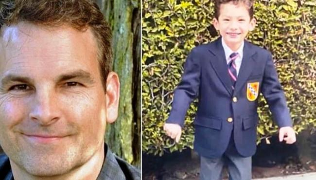 Pai antivacina mata filho de 9 anos e comete suicídio nos EUA