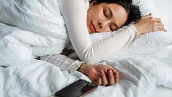 Pela primeira vez, pesquisadores 'conversam' com pacientes durante sonho