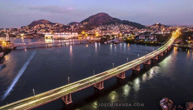 Pesquisas comprovam retomada da economia do turismo no Espírito Santo