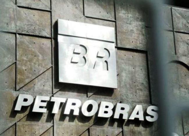 Petrobras anuncia mais um reajuste: 4,8% na gasolina e 5% no diesel