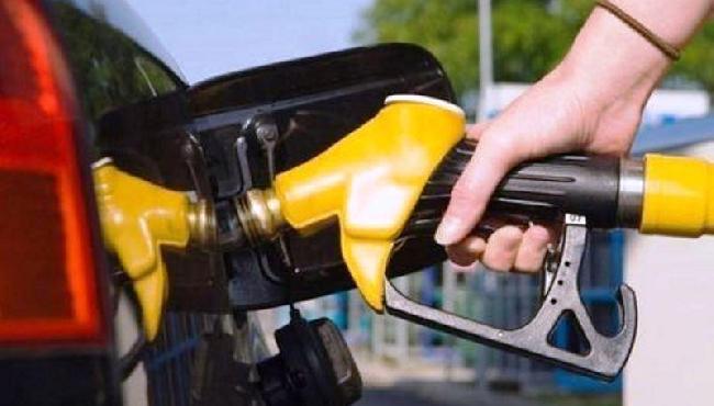 Preço médio do etanol subiu em 14 Estados na semana passada, diz ANP