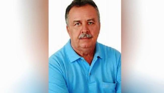 Presidente da Câmara de Vereadores de Guarinos é preso suspeito de estuprar adolescentes