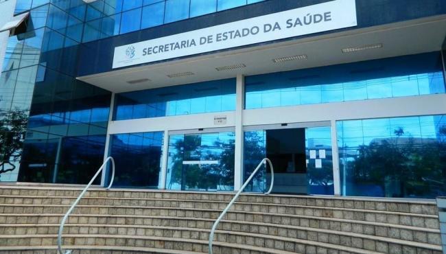 Secretaria da Saúde vai emprestar medicamentos para o setor privado no Espírito Santo