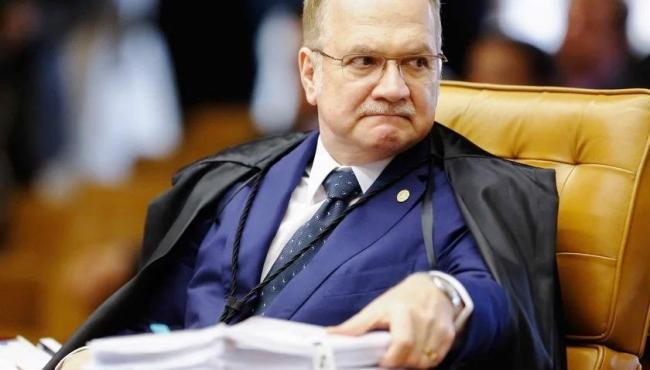 STF decide que plenário julgará decisão sobre Lula