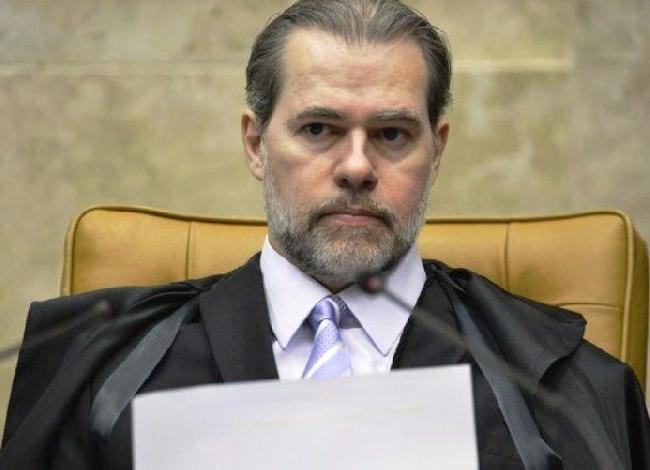 Toffoli manda Lava Jato nos estados enviarem dados de investigações à PGR