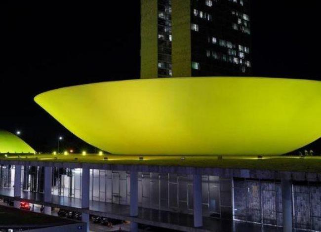 União reduz, em cinco anos, R$ 20 bilhões gastos com pessoal