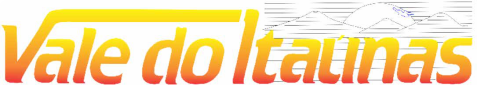 Logo Vale do Itaunas